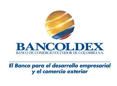 Disponibilidad de recursos en línea Bancóldex para microempresarios Araucanos