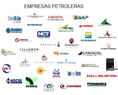 Doble moral de Occidental y empresas contratistas con profesionales araucanos denuncia la USO