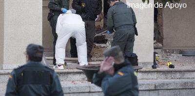 Fortul y Arauquita, blanco de detonaciones, causan zozobra entre la población