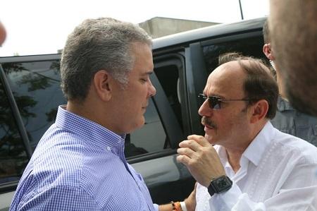 Se desarrollará consejo extraordinario de seguridad en la capital del Departamento, con la presencia del Presidente Iván Duque