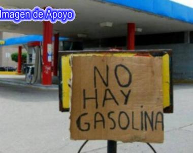 Gobiernos locales y departamental enviaran estudio socioeconómico al Ministerio de Minas para sustentar la solicitud de la ampliación del cupo de gasolina
