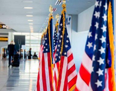 EE.UU. lanza advertencia de seguridad para viajar a Colombia