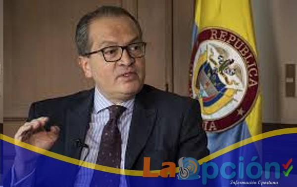 Procuraduría investigará asesinato del exguerrillero de Farc, Dimar Torres