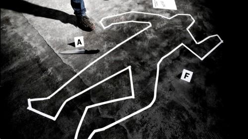 Asesinados cuatro hombres; dos en Tame y dos en Saravena