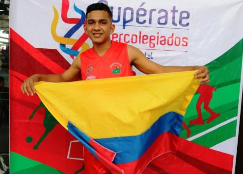 El Boxeo, deporte de los altos logros en el departamento de Arauca