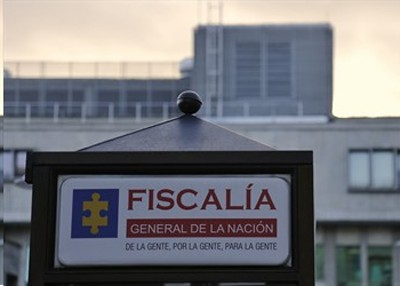Dos funcionarios de la Unidad de Salud de Arauca indiciados presuntamente por el delito de concusión