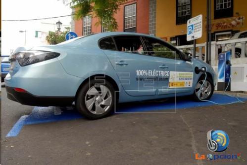 La nueva Estrategia de Movilidad Eléctrica es un hito en nuestro país, porque tendremos un parque automotor más limpio y más amigable: Presidente Duque