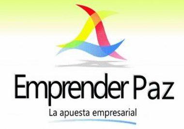 Aprocolpa, asociación de Tame (Arauca), entre los finalistas del Premio Emprender Paz 2019