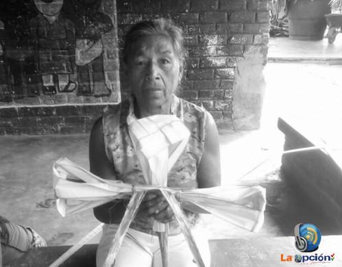 Policía nacional investiga el asesinato de una mujer indígena en el municipio de Tame