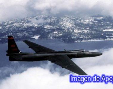 Venezuela denuncia la incursión de aviones estadounidenses