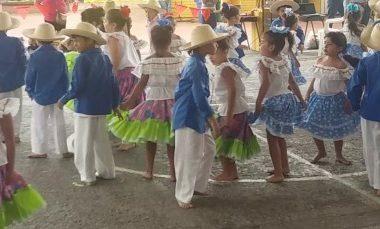 """Llega la versión No. 10 del Festival Internacional de Música Llanera """"El Chiriguare de Oro"""""""