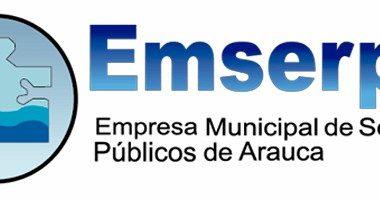 Después de los reclamos de los trabajadores, la empresa de servicios públicos de Arauca, pagó sus salarios