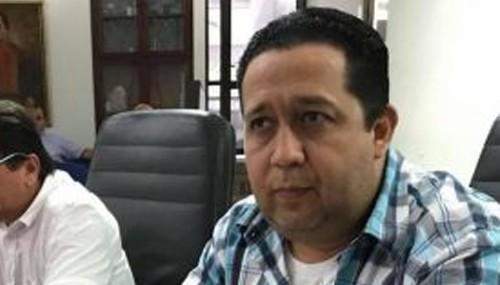 Autoridades investigan hechos violentos frente a sede política de candidato a la Alcaldía de Arauca