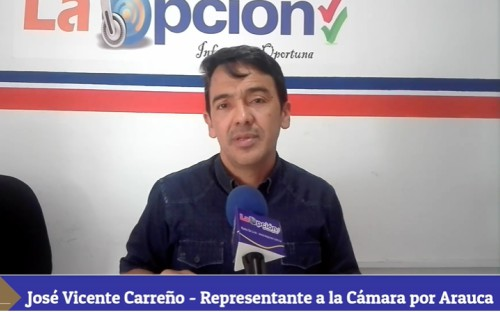 Proyectos de Inversión para Arauca