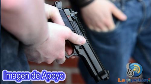 Un asesinato y un secuestro en el Día Internacional de la Mujer en Arauca capital