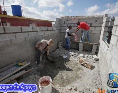 Convocatoria de vivienda de interés social en la modalidad de construcción en sitio propio y para mejoramiento en Arauca capital