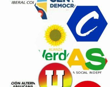 Concejales electos recibieron las credenciales por parte de la Registraduría Nacional