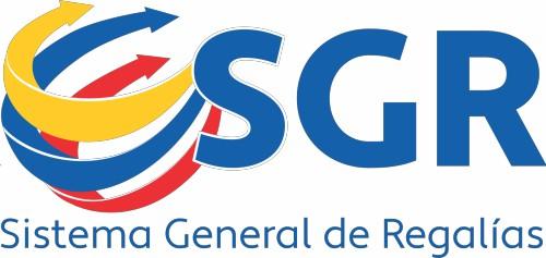 A solo un debate queda proyecto que modifica Sistema General de Regalías (SGR)