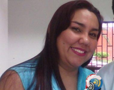 Junta Directiva eligió Presidenta Ejecutiva de la Cámara de Comercio de Arauca