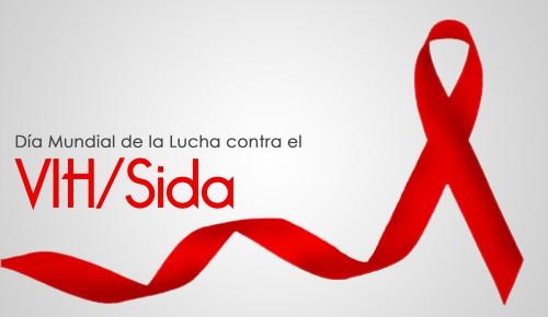 Siete personas han fallecido por VIH en el Departamento de Arauca