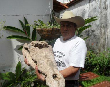 Luis Fernando Anzola Pinto es el nuevo director de Corporinoquia