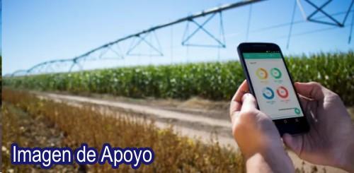 Avanza en el programa de conectividad rural más grande en la historia del país