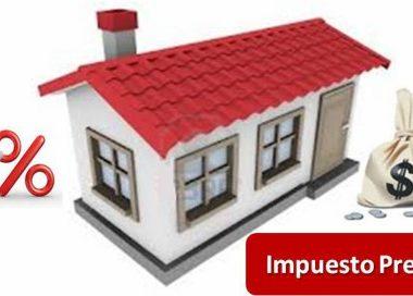 La Secretaría de Hacienda del municipio de Tame, entrega descuentos por el pago del impuesto predial