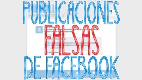Ofertas laborales falsas, circulan por las redes sociales en Arauca