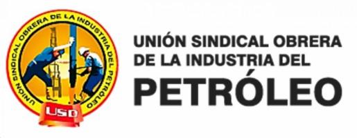 USO Subdirectiva Arauca rechaza actos de violencia que afectan la seguridad y vida de los trabajadores