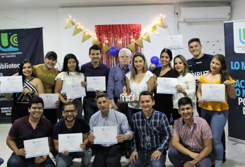 Niños, jóvenes y adultos de Arauca, podrán certificarse en inglés