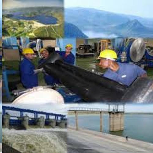 Continúan abiertas las inscripciones a Especialización en Ingeniería Hidráulica y Ambiental y Especialización en Vías y Transporte en UNAL