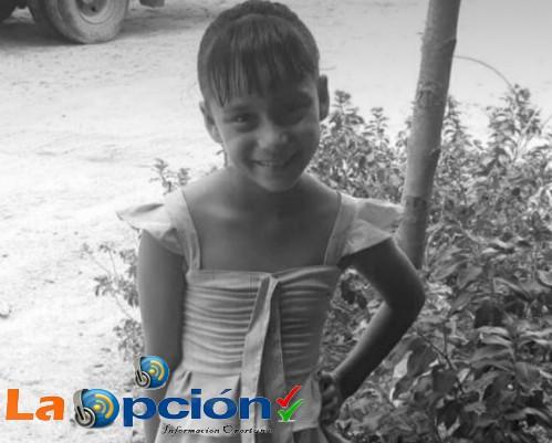 Se suicida menor de edad en Fortul