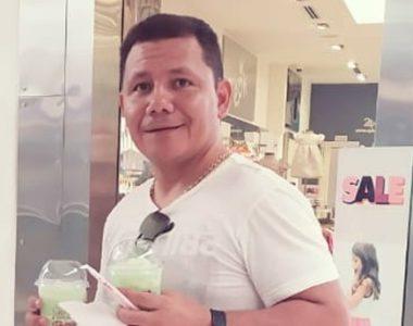 A través de una llamada telefónica fue amenazado un periodista en la capital del Departamento de Arauca