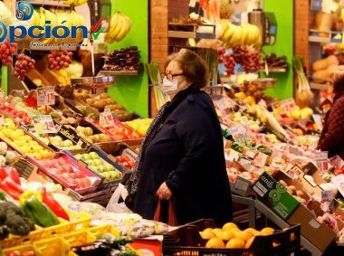 Pico y Cédula para compras en establecimientos comerciales en el departamento de Arauca