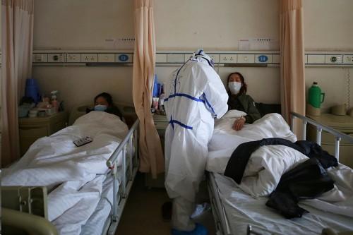 Alarmante la cifra de contagios por Covid 19 al igual que los casos de fallecimiento por el virus en Arauca