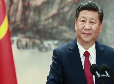 China ofrece 2.000 millones de dólares para el combate mundial a la COVID-19