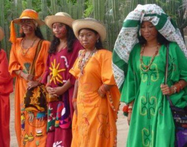 Denigrante, misógina y sucia contra las mujeres indígenas de la etnia Wayúu entrevista hizo presentador en emisora de Valledupar, la Procuraduría ya se pronunció al respecto