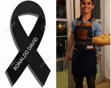 Falleció joven atropellado en Arauquita, el responsable del fatal accidente es un sobrino de la reconocida familia Ardila