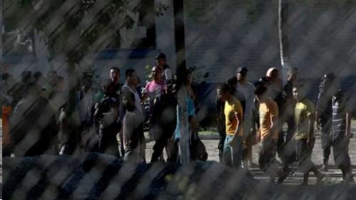 Denuncian a Brasil ante ONU y OEA por alarmante avance de COVID en cárceles