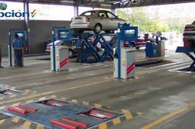 Revisión tecno-mecánica: fechas y plazos para revisar el carro en los CDA de Colombia