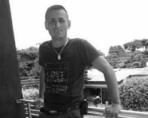 Asesinado hombre de 44 años en la Cuna de la Libertad