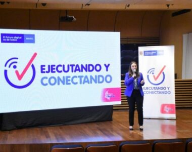 Ministerio de las TIC asignó 10 zonas digitales para el departamento de Arauca