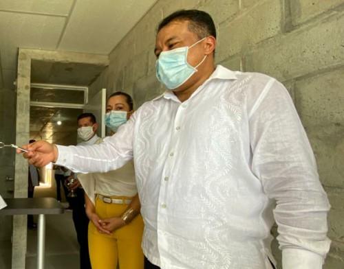 Aplazada para el 14 de julio audiencia en la Procuraduría General de la Nación sobre caso de las fiestas de Cravo Norte en Arauca