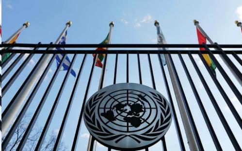 Desde la ONU proponen una renta básica para un tercio del mundo