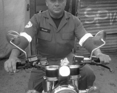 Dos personas fueron asesinadas en la vereda Monserrate de Arauca