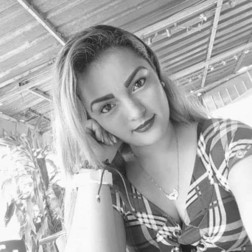 Hasta el momento no se conoce la causa del deceso de una joven mujer venezolana en la capital del Departamento de Arauca