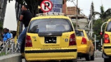 Conozca la ley 769 de 2002 del código Nacional de Tránsito, estacionamiento y límites de velocidad