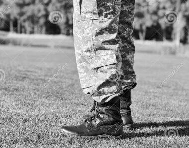Un soldado se quitó la vida con su arma de dotación en Puerto Jordán – Arauca