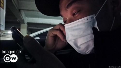 El testimonio de los habitantes de Wuhan durante el cierre por la pandemia que revela el control estatal del régimen de Xi Jinping