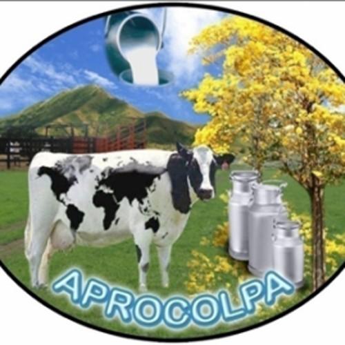 Aprocolpa realizará la inauguración de las nuevas instalaciones en Flor Amarillo